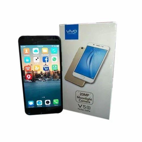 Vivo V5s Mobile Phone