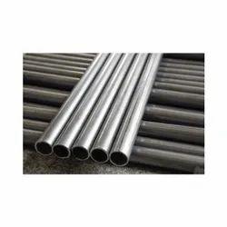 ASTM B429 Gr 6063 Aluminum Pipe