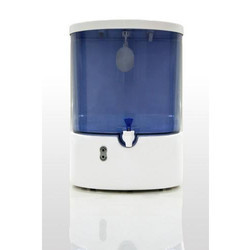 Electric RO Purifier