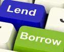 Money Lending License