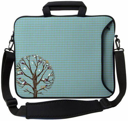Designer Laptop Bag 51af480761217