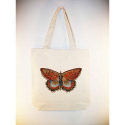 Reusable Garment Bag