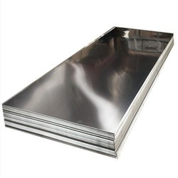 409M Stainless Steel Sheet