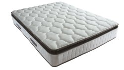 Sleeping Mattress
