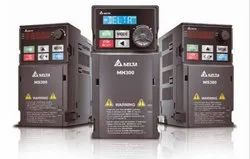 MH300 / MS300 Standard Compact Drive