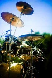 Drums Coaching Institute