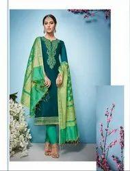 Kessi Mahotsav Vol 1 Suit