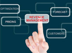 Pricing & Revenue Management