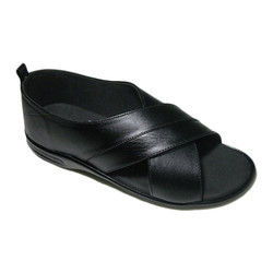 Mens Fashion Formal MCR Sandal