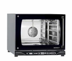 3.2 kW Unox LineMiss Top Electric Oven