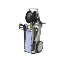 Kranzle K 2175 TS Pressure Cleaner