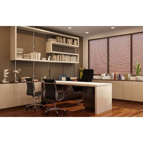 office interior decoration solution in jhotwara jaipur sense of