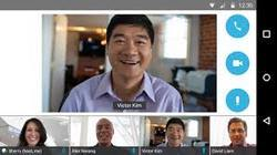 Video Conference System - Cisco Spark Kit Service Provider
