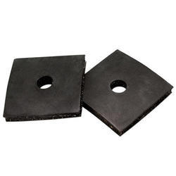 Mounting Pads