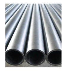 AISI 1020 Pipes