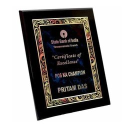 MG-906 Promotional Award
