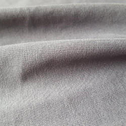 Organic Cotton GOTS Certified Dyed Fabric