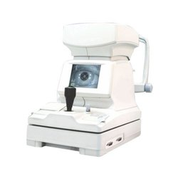 Q30 Plus Matronix Auto Refractometer