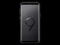 Galaxy S9 Alcantara Cover