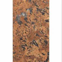 Ceramic Mosaic Interior Floor Tile, Thickness: 15-20 mm