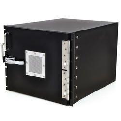 HDRF-1560-A RF Shield Test Box