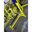 Olympic Flat Weight Bench