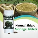 Moringa - 60 Herbal Tablets