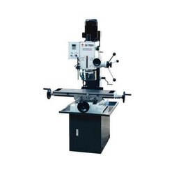 DI-088A Drilling And Milling Machine