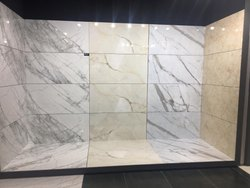1200X600 Glossy Floor Tiles