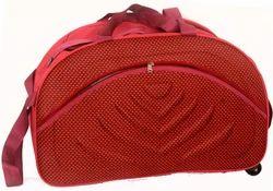 Stylish Duffel Bag