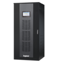 Legrand KEOR HP 125 Conventional UPS