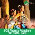 PCD Pharma Franchise for Tamil Nadu