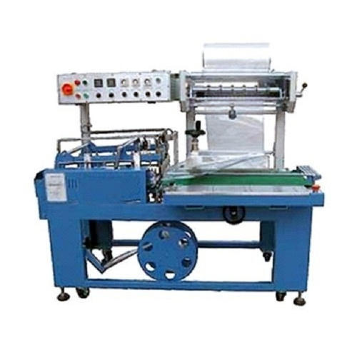 L Sealer Fully Automatic L Sealer Manufacturer From New