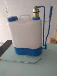 Sanitizer Sprayer 16liter