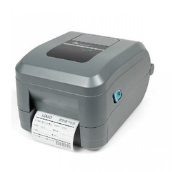 Barcode Printer Zebra ZT230 300DPI