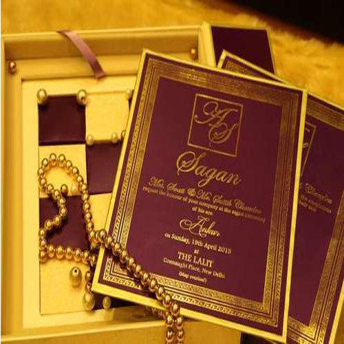 wedding card box डब्बे वाले शादी के कार्ड बॉक्स के लिए