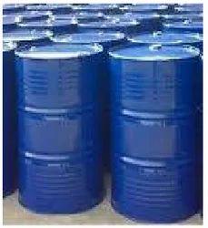 Liquid Benzaldehyde, 220 Kgs