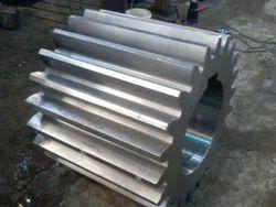 Pinion Gears