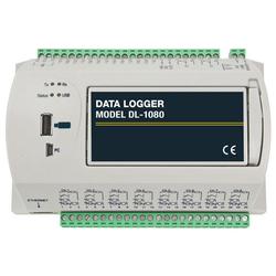 DC Voltage Data Loggers