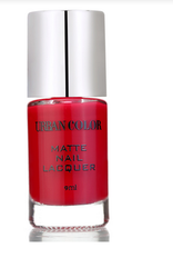 Urban Color Matte Nail Lacquer, Pack Size: 9 Ml