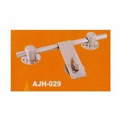 Door Fitting AJH 029
