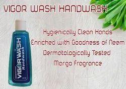 Vigor Wash Hand Wash