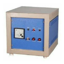 Three Phase 60 KVA Industrial Portable Stabilizer
