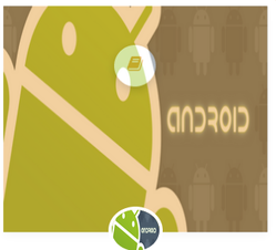 Programing In Android Course