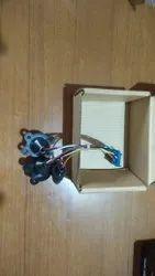 Videojet Pressure Sensor