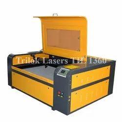 TIL 1360 Laser Machine
