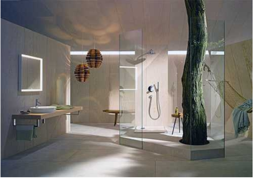 Philippe Starck Bath Design Services Bath Room Interiors