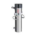 Hydraulic Jacks and Cylinders
