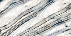 Marble Slab Porcelain Tiles, For Flooring