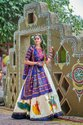 Designer Party Wear New Navratri Chaniya Choli